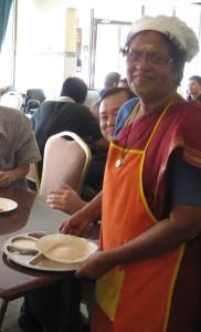马来西亚teh tarik