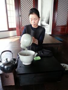 第14届国际无我茶会领队会议b