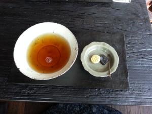 第14届国际无我茶会领队会议d