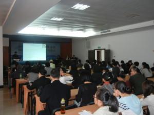 20111108国际茶文化年度研讨会茶具-2