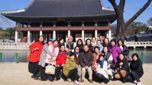 2012茶文化国际学术年度研讨会-2