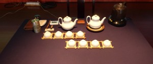 小壶茶法3