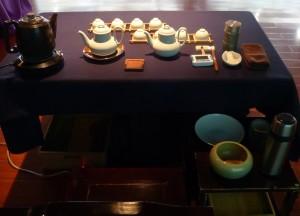 小壶茶法4