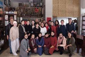 d无我茶会温州20170129