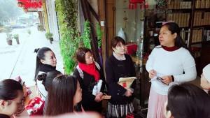 g无我茶会温州20170129