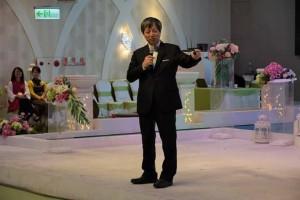 蔡荣章茶道艺术家茶汤作品欣赏会2 - Copy